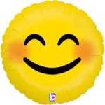 BET36264P-smile emoji